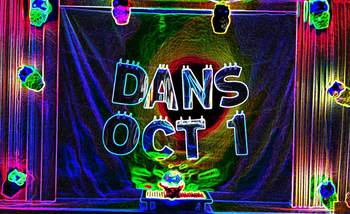 dans-owl-lights-banner
