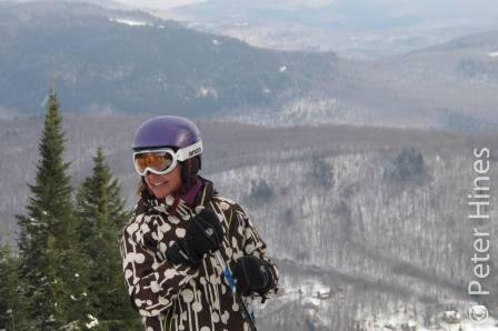 ski stoneham quebec
