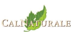 calnaturale logo
