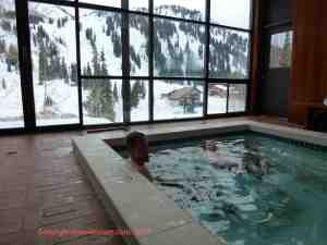 alta lodge hot tubs