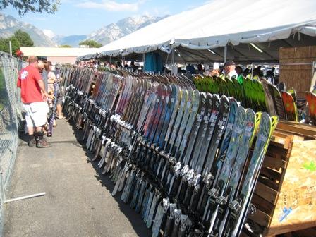 ski-a-rama 2012