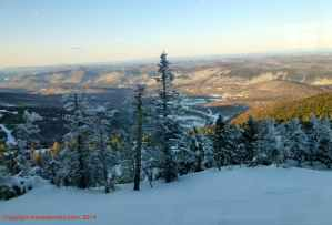 The Beast and The Best: Learn to Ski, Build Your Skills and Enjoy Killington, Vermont's Biggest Resort