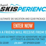 skis.com skiperience
