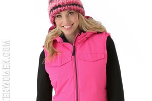 obermeyer-dylan-vest-winter-women