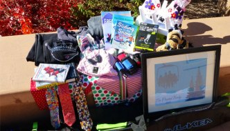 The 2015 BSM Holiday Gift Guide for Skiers and Snowboarders