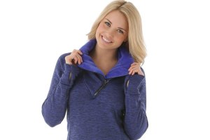 More Holiday Gifts: Top Ski Fashion Picks from WinterWomen.com (Giveaway)