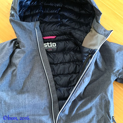stio down lining shot 7 jacket