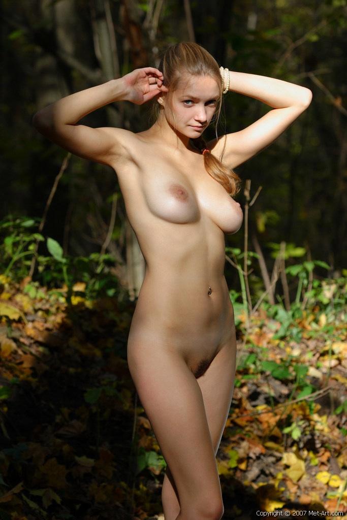ipixler yvm daphne irina nude - Ig2FAP