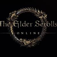 Lord of the Rings Online/Elder Scrolls Online Comparison (Part 1)