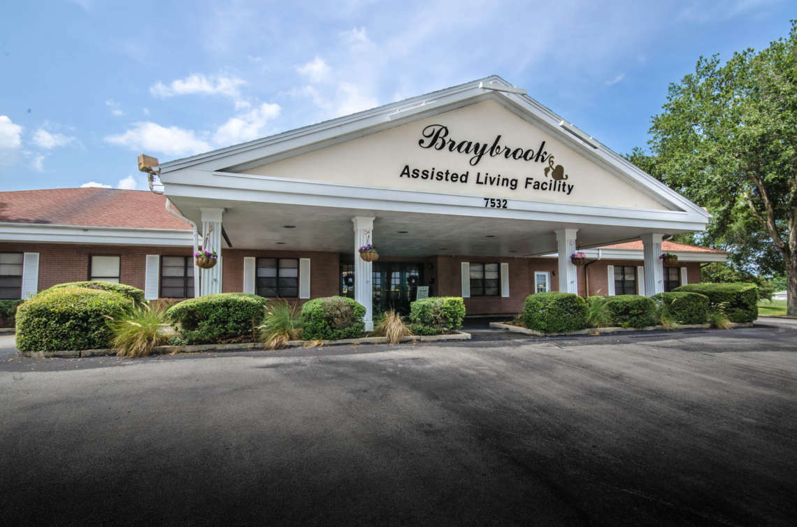 Braybrook  Photo Gallery Of Our Assisted Living Home In. Best Software Companies To Work For. Christmas Promotional Products. Boulder Car Registration Saas Cloud Computing. How To Develop A Mobile Application. Adhd Medications Concerta Suvs For Sale In Nj. Retail Clothing Boutique Business Plan. Customer Loyalty Questionnaire. The Internet Marketing Center