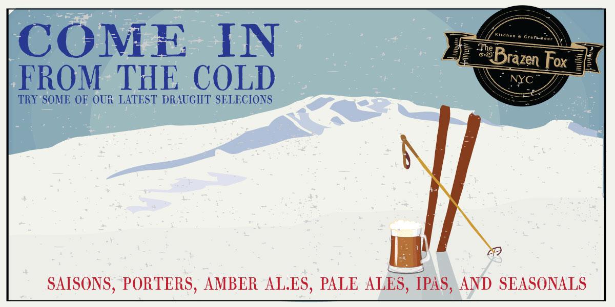 2015.1.12-winter-beers_web