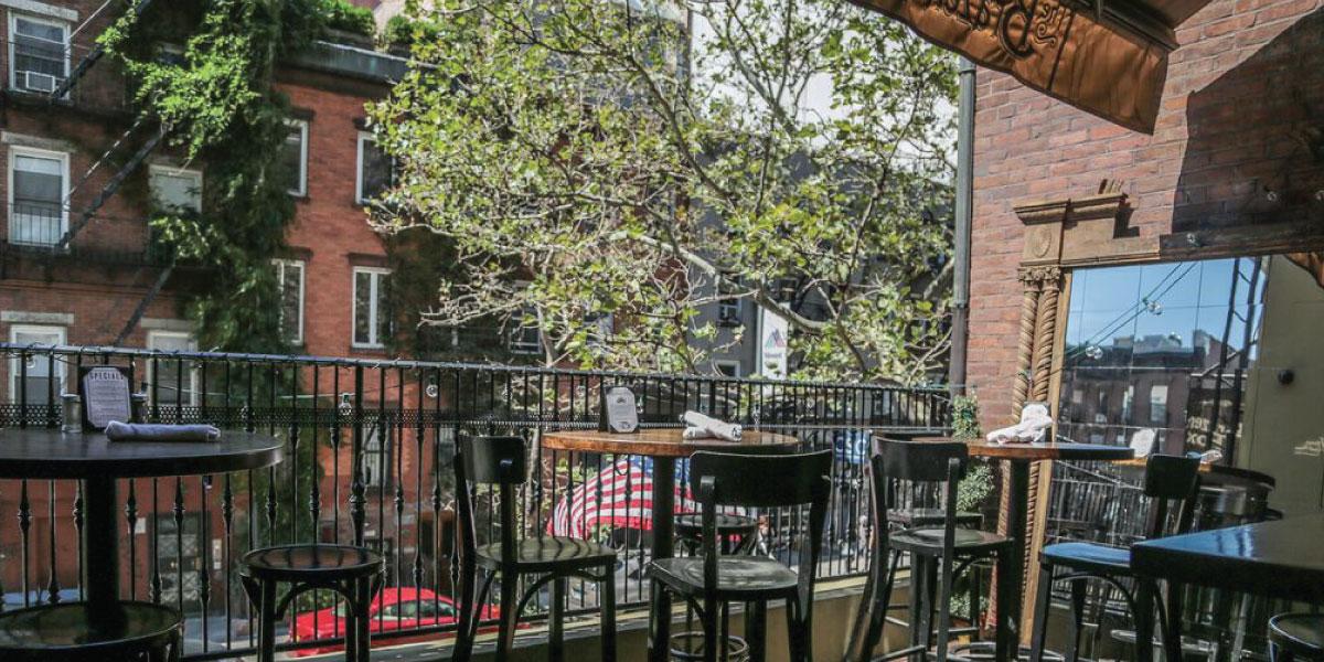 2015.8.22-patio