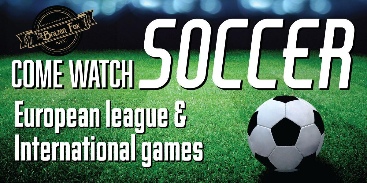 2015.10.7-soccer_web