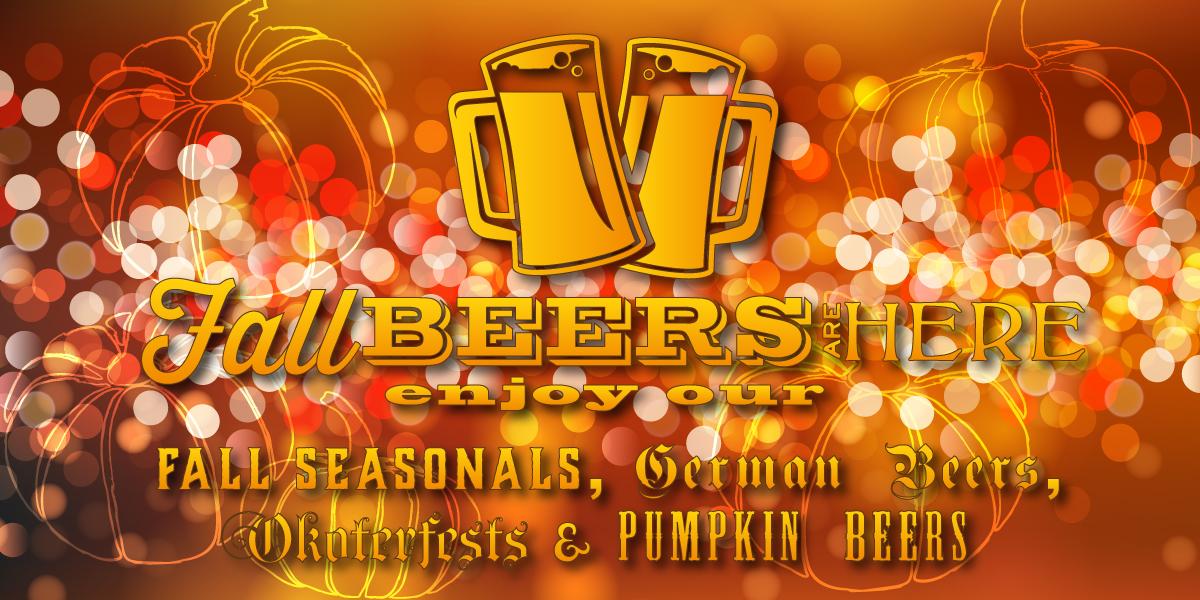 2016-8-25-fall-beers_web