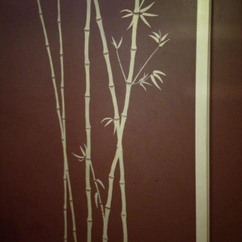 bamboo-wall-fade