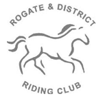 Rogate & District RC