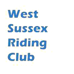 West Sussex RC