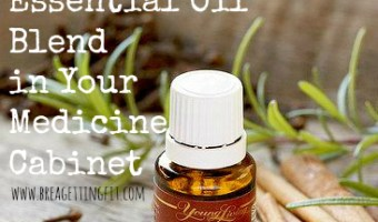 7 Brilliant Ways to Use Thieves Oil