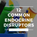 common-endocrine-disruptors