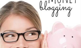 How To Make Money Blogging: 4 Essential Tips