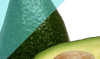 How To Ripen An Avocado…Or Not