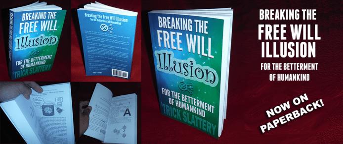 BTFWI - paperbacks