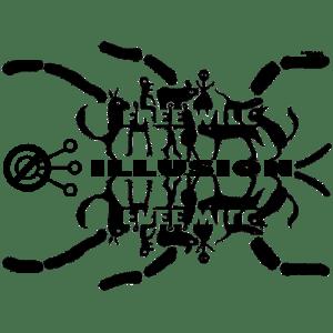 free_will_illusion-bug-SHOT
