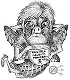free_will_illusion_fairy
