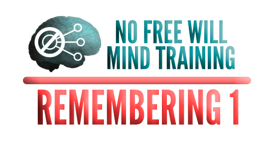no-free-will-mind-training-remembering-1