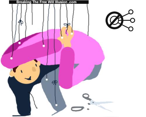 puppet_fix