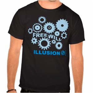 shirt-free_will_illusion_gears