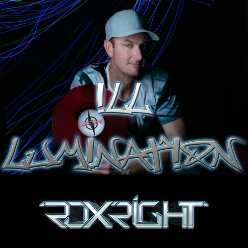 roxright-ill-lumination