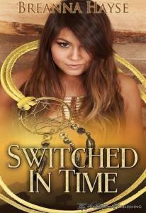 romance books western time travel spank playing field