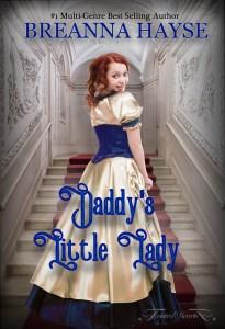 Daddy's Little Lady jpg