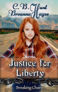 liberty-end
