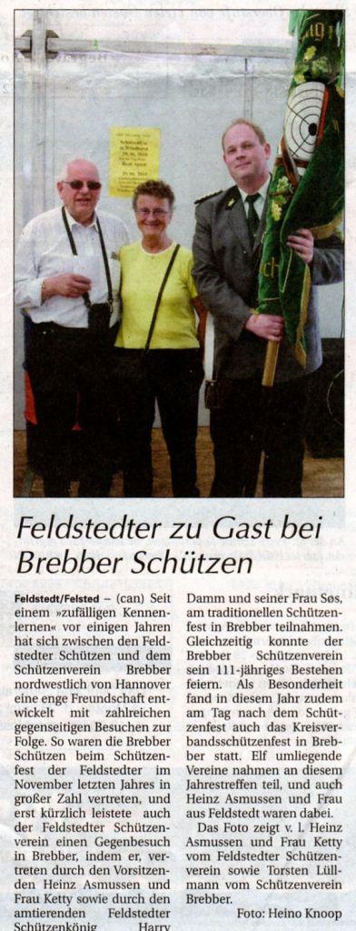 Der-Nordschleswiger-26.06.2010