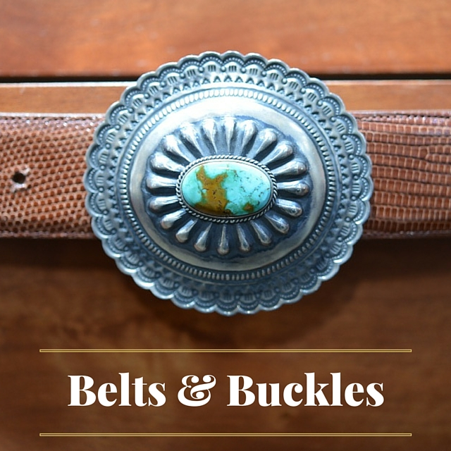 belts-buckles-jewelry