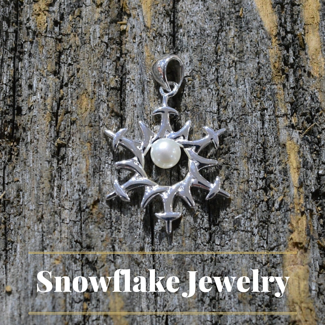 snowflake-jewelry