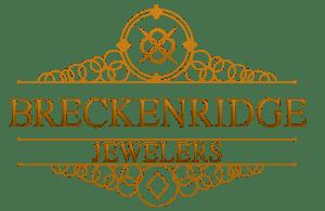 Breckenridge Jewelers