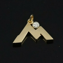 Mountain Jewelry