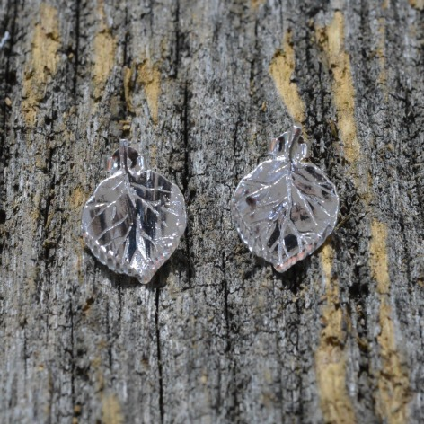 jewelry-earrings-sterling-silver