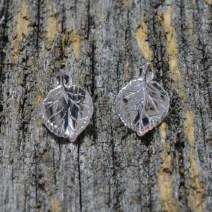 jewelry-earrings-sterling-silver