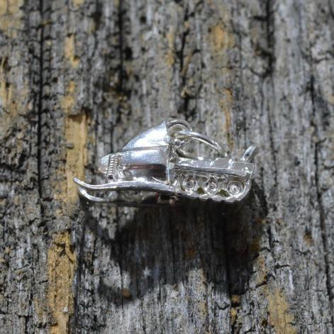 jewelry-ski-pendant