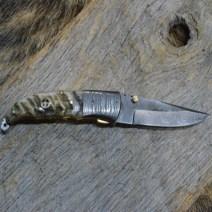 knife-damascus