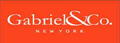 Gabriel Global Jewelry Selections