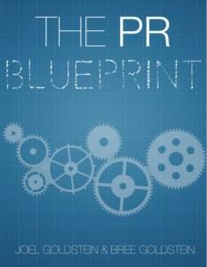 PR Blueprint