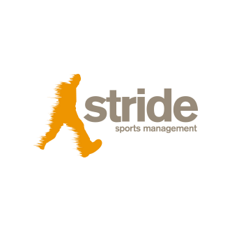 Stride Sports Management