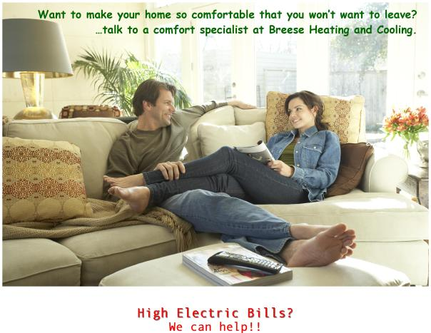 Dad and Mom on couch home page hgh electric