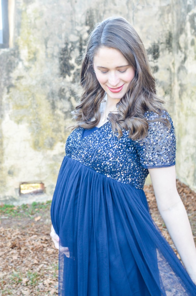 Maternity Pictures-20