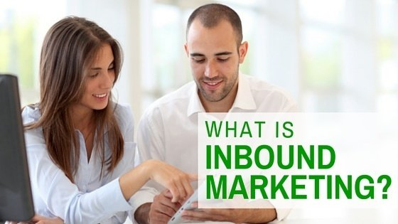Inbound Marketing: What is it & Why does it work?